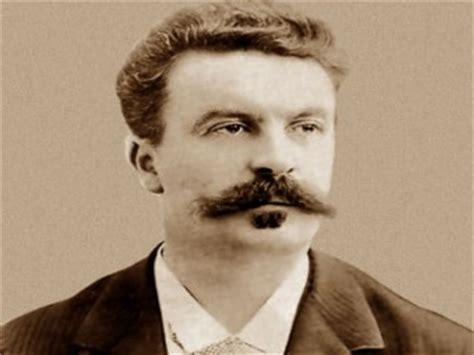 the biography of guy de maupassant guy de maupassant biography birth date birth place and