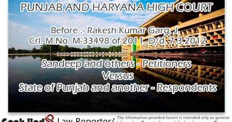 divorce under section 13 fir under section 498a 406 i p c against husband and in