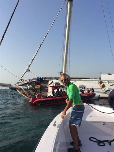 zodiac boat kuwait 17 best ideas about rhib boat on pinterest aircraft