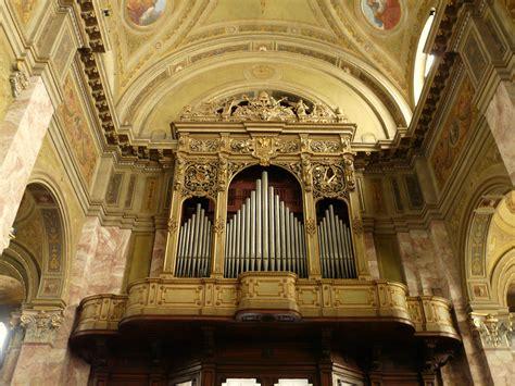 musica pavia pavia capitale della musica sacra