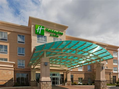 airport design editor exclude water marcus millichap sells ohio holiday inn for 11m hotel