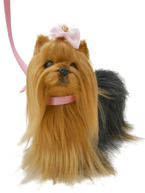 american doll puppy 17 best images about wish dolls on our generation dolls my and