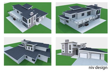free home design software roof 3d roof design software free beautiful home
