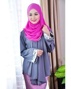 Blouse Abinaya Butik 135 8k followers 778 following 563 posts see instagram