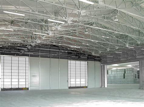 capannone metallico sistema costruttivo in carpenteria metallica capannoni in