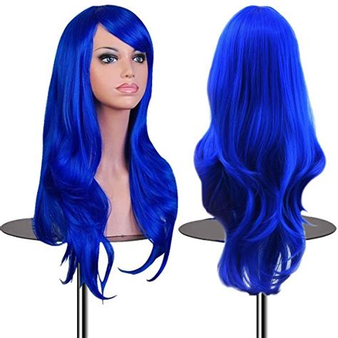 Wig Comb Sisir Wig emaxdesign wigs 28 inch wig for with wig cap