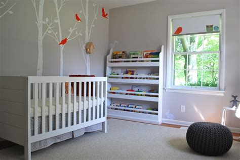 convertible crib transitional nursery sherwin williams grayish salt nectar