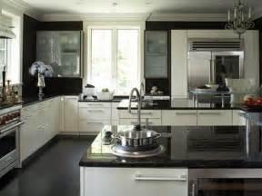 granite countertops hgtv