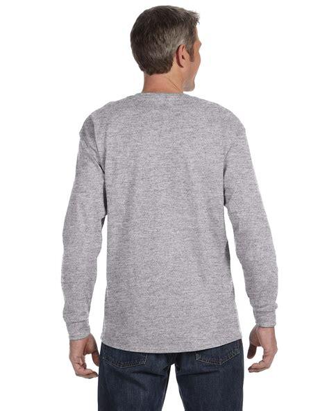 New Sweater Gildan 88000 new gildan shirt t 5 3 oz heavy cotton s