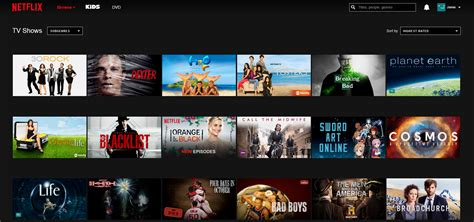 on netflix image gallery netflix shows 2015