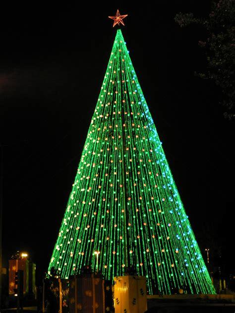 file 193 rbol de navidad plaza espa 241 a c 243 rdoba 2011 02 06 jpg
