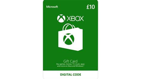 printable xbox gift cards buy xbox digital gift card microsoft store united kingdom