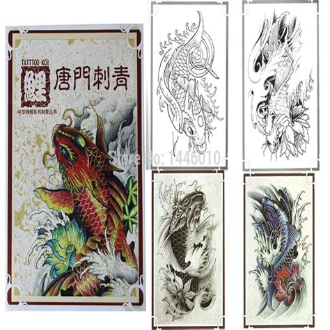 tattoo flash wholesale wholesale fashion design tattoo flash book new pro tattoo
