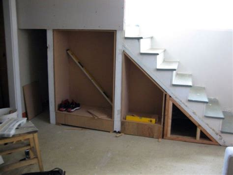 ikea stairs pin by lisa wilson on for the home pinterest