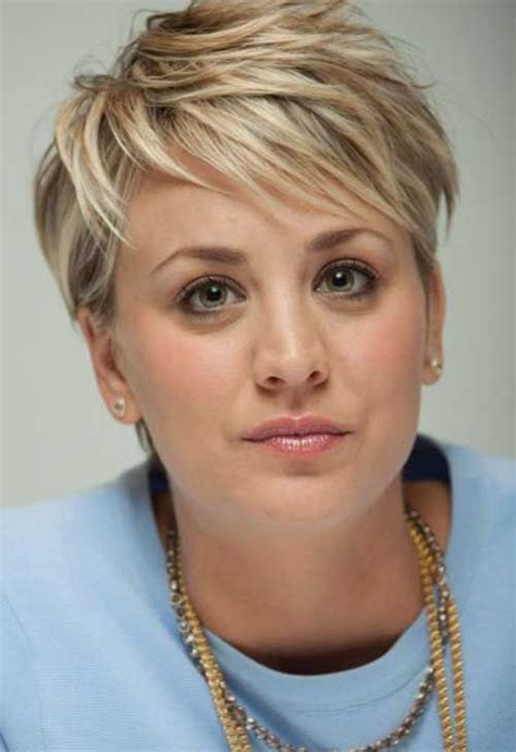 pixies for thick hair 10 pixie hairstyles for thick hair short hair 2017