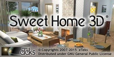 home design 3d 5 0 crack sweet home 3d design full version klikbuka