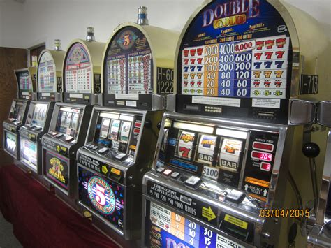 poker blackjack craps slot machine rental  casino games
