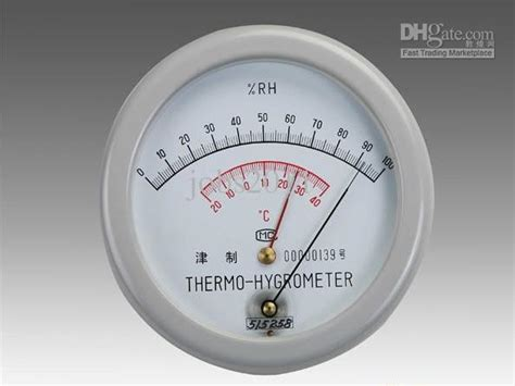 House Humidity Meter Best Humidity Meter Photos 2017 Blue Maize