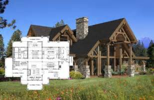 timber frame homes precisioncraft timber homes