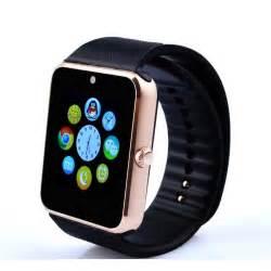 Best Buy Bathroom Smart Watch Mi 1 Golden Online Shopping In Pakistan