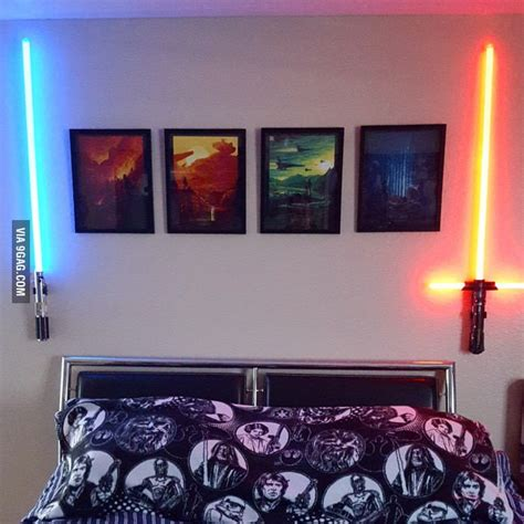 war in your bedroom 25 best ideas about star wars bedroom on pinterest star
