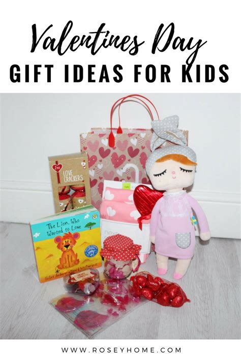 valentines day ideas for your valentines day gift ideas for roseyhome