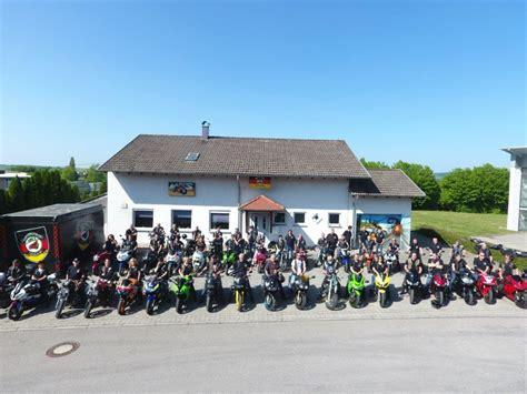Motorradtreffen Altingen by Motorradfreunde Sch 246 Nbuch