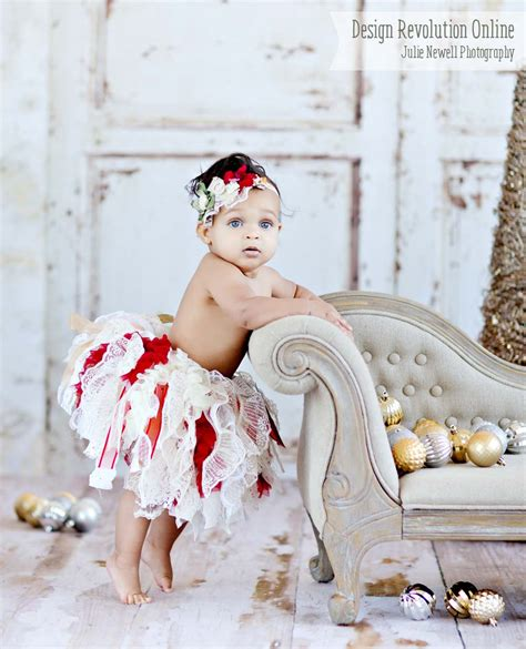 Color Palettes For Home christmas photography ideas