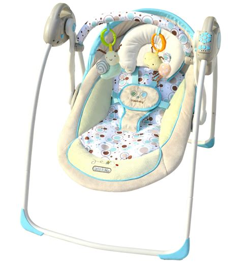 baby automatic swing free shipping kps baby electric cradle bed music baby