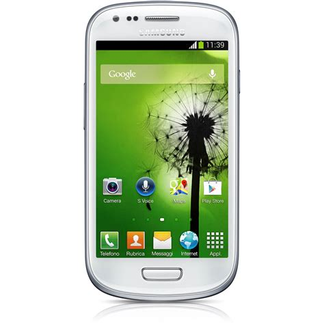s3 mini display kaufen 1973 samsung galaxy s3 mini ve i8200 8 gb wei 223 smartphones