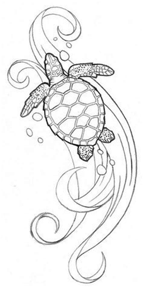 leatherback turtle coloring page sea turtles coloring pages printable coloring pages