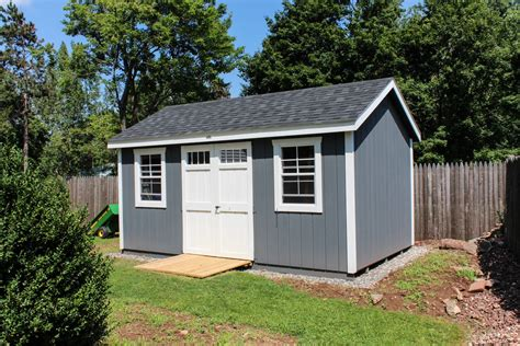 Storage Sheds Buildings by Sheds A Classic Is Always In Style The Barn Yard Great