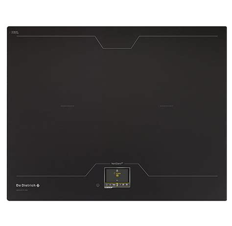 induction hob grey induction hob built in grey 28 images induction hob built in grey hkh81700fb aeg electrolux