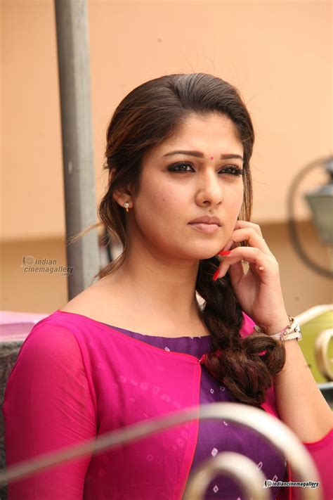 most beautiful actress hd photo nayanthara photos 20 most beautiful collections