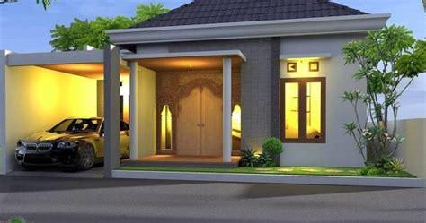 harga matrial bahan bangunan bangka belitung jasa
