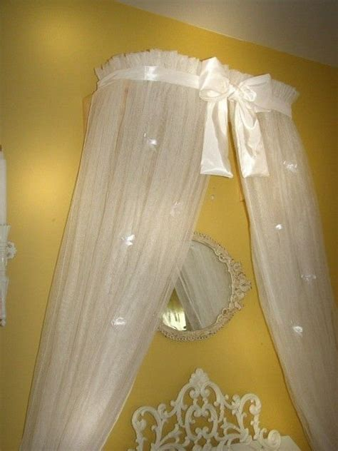 princess bed curtains crown with curtains included sale princess bed canopy