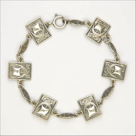 Gift Guide 2007 Inspiration Charity Bracelet by Hallmark Jewelry Charm Bracelet Style Guru Fashion