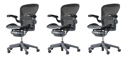 sell your office furniture get paid today we ll pick up