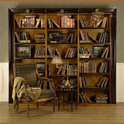 libreria toscana muebles librerias y despachos villalba catalogo y