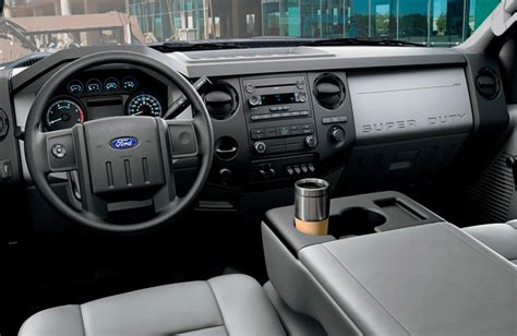 electronic stability control 2009 ford f series interior lighting 2014 ford f 250 in davenport ia