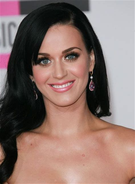short biography katy perry 35 best images about black hair on pinterest christina