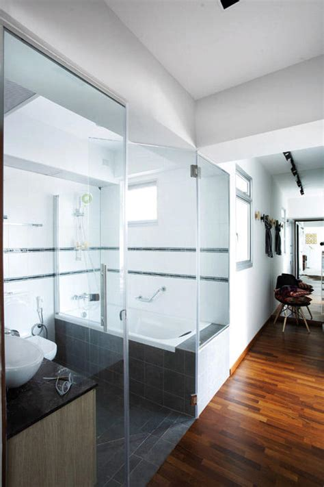 bathtub singapore hdb requirements and restrictions when installing a bathtub in