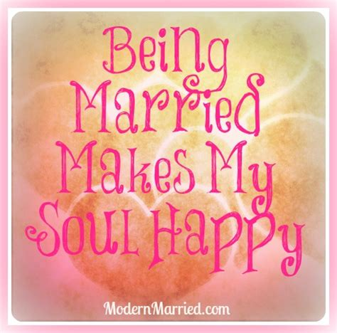 7 Reasons Why I Being Married by Why Get Married 5 Powerful Reasons To Say I Do