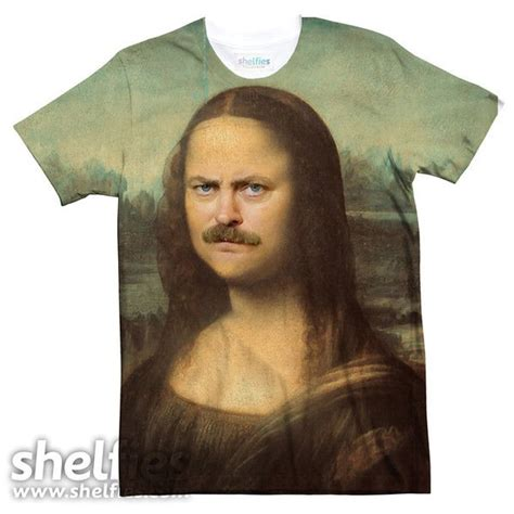 ron swanson ugly sweater 54 best memes collection images on memes shirts and sweater