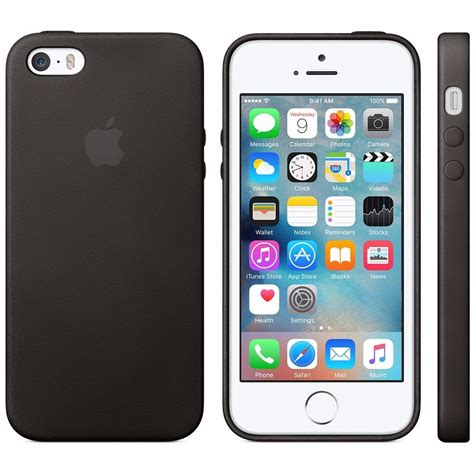 99 Apple Iphone 5 original apple iphone 5 5s black r 159 99 em mercado livre