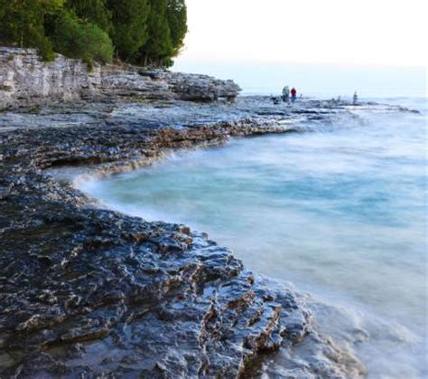 Things To Do In Door County Wi by Top Things To Do In Door County Midwest Living