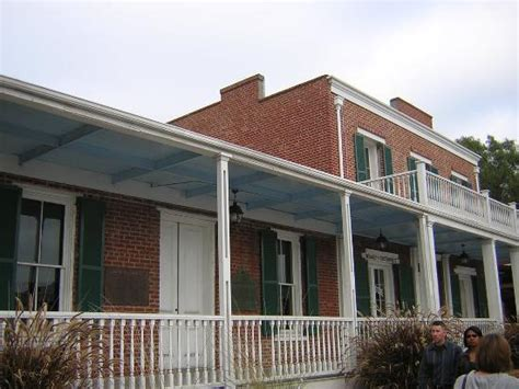 the whaley house the whaley house picture of whaley house museum san diego tripadvisor