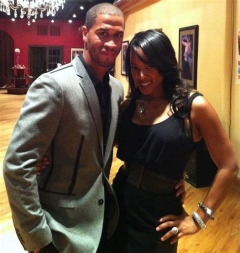 basketball wives la star malaysia pargo and her nba hubby jannero basketball wives la star malaysia pargo files for