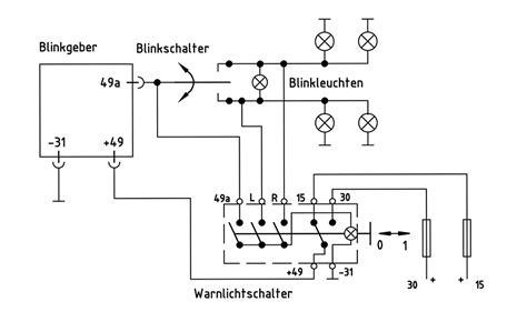 100 nagares relay wiring diagram image048 jpg