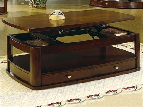 Convertible Coffee Table Vintage Castro Convertible Coffee Table Coffee Table Design Ideas